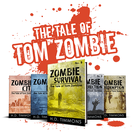 5-Tom-Zombie-books-2018